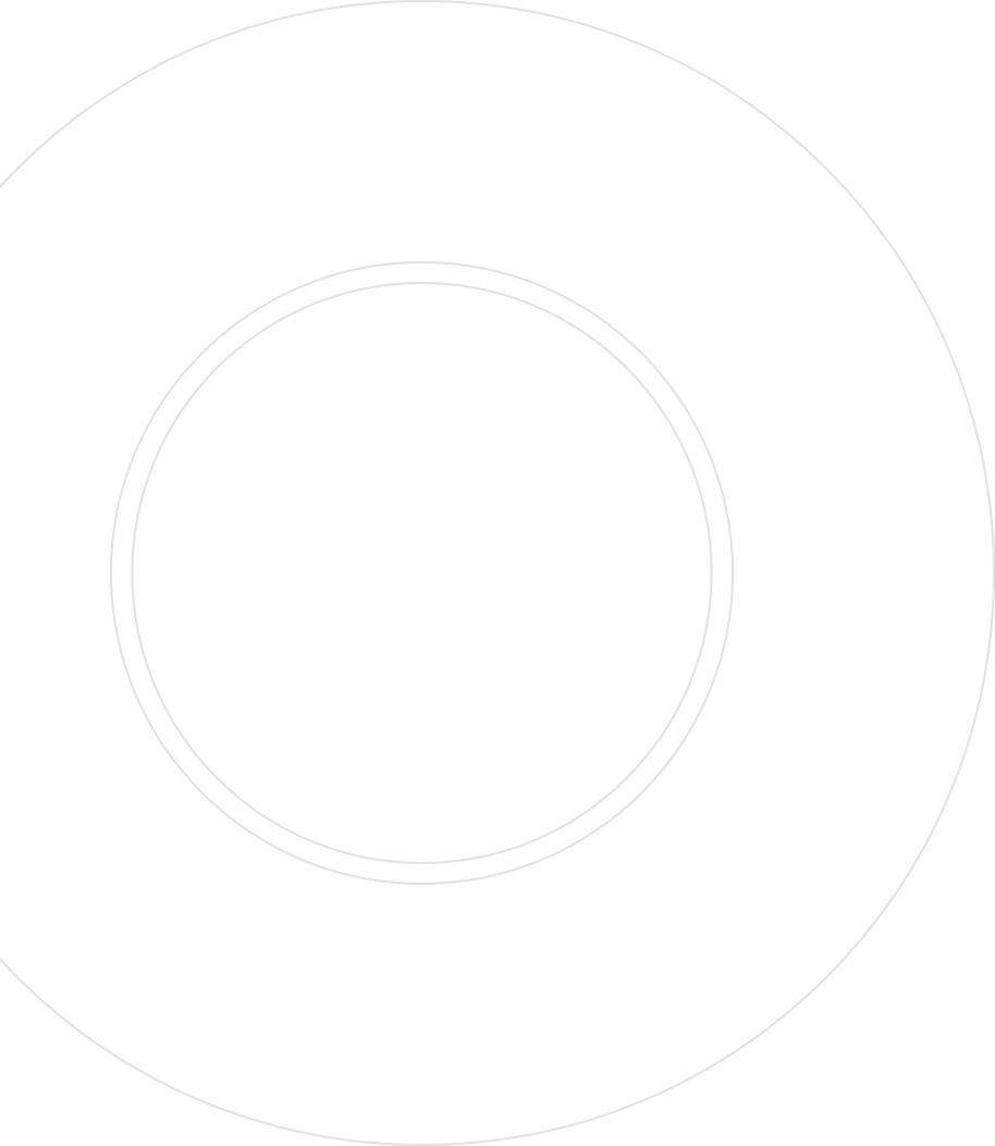 background circles